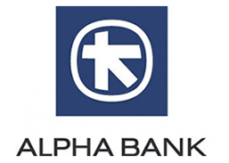 Alpha-Bank-logo