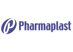 MEDICA-2016-Pharmaplast-S.A.E
