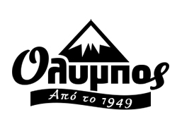 OLYMPOS_LOGO_GREEK_DARK2
