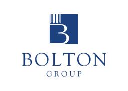boloton
