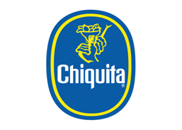 chiquitta