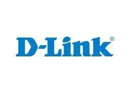 d-link-logo-A399D83DED-seeklogo.com_