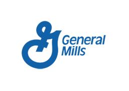 general_mills_logo