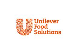 unilever_solution